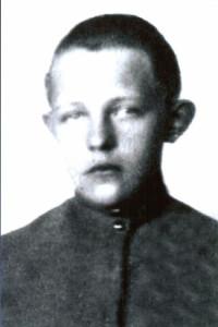 колосов 1918.jpg