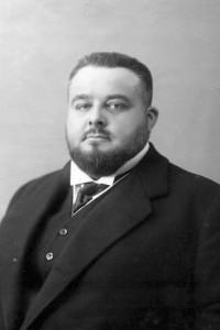 Alexei_Khvostov.jpg