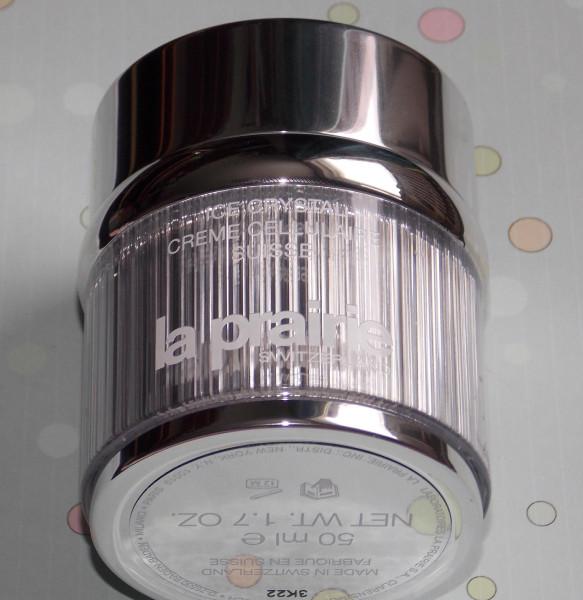 DSCN9502