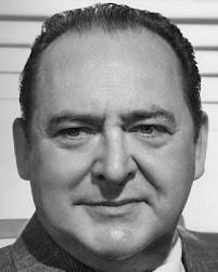Arnold Hutschnecker
