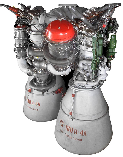 rd-180_large