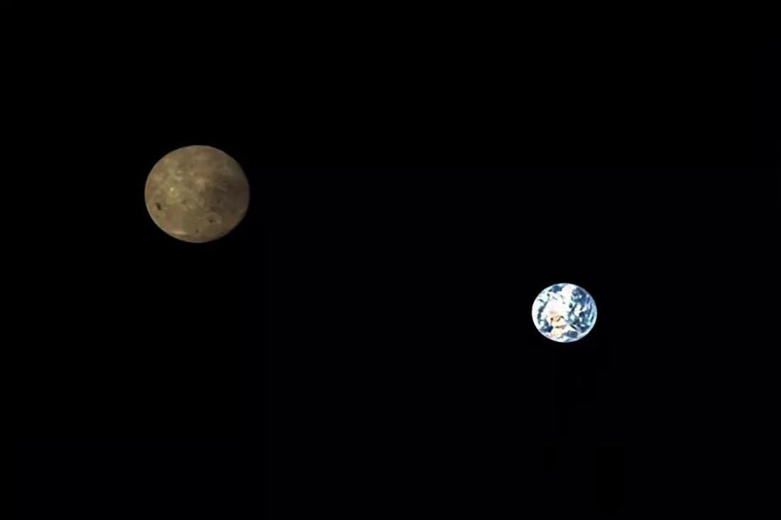 Год Луны по Восточному календарю