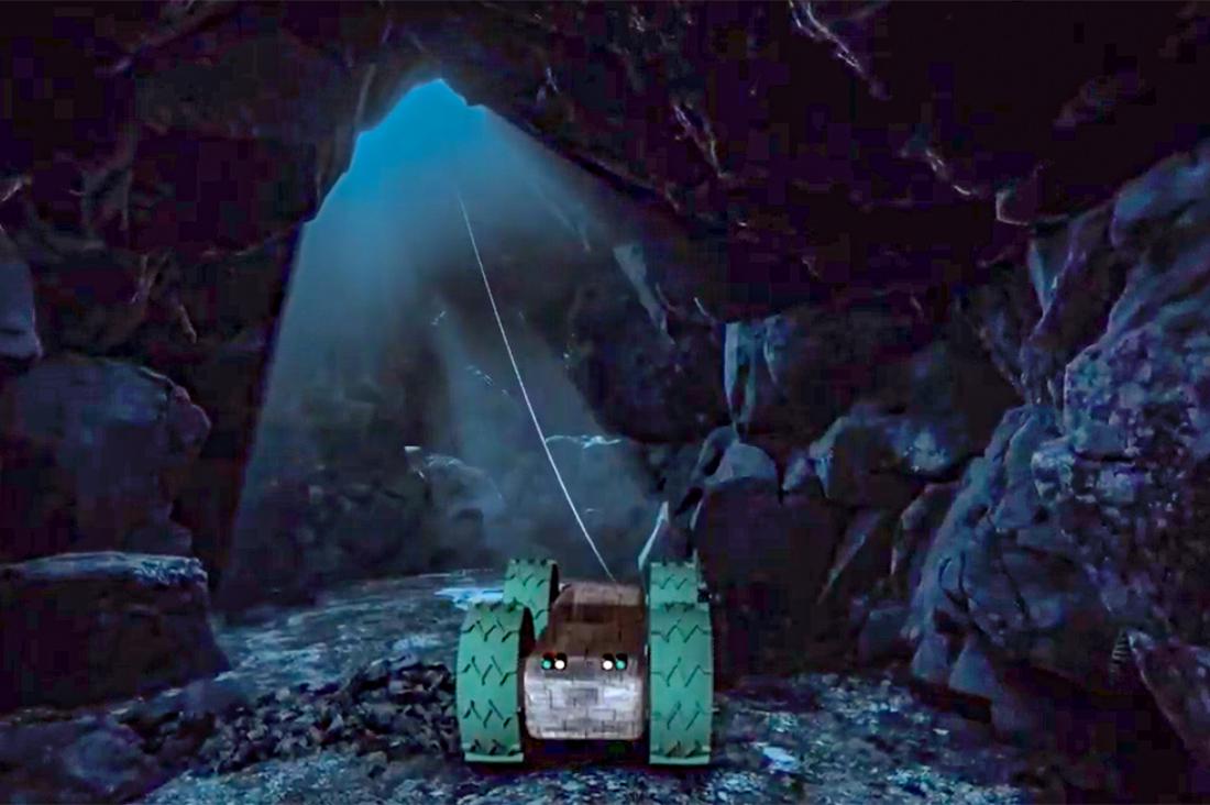 Израильтяне хотят заглянуть в лунные пещеры 3.jpg