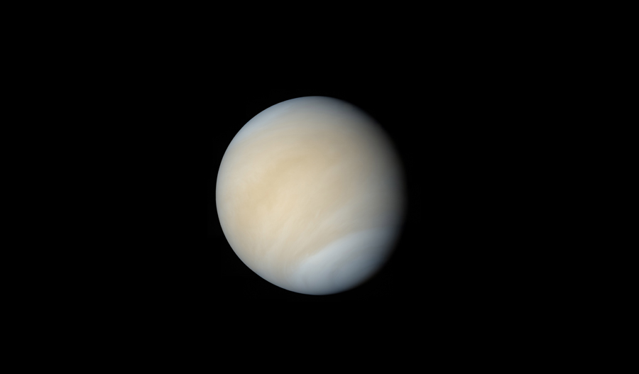 venus_mariner10_color_globe_malmer1