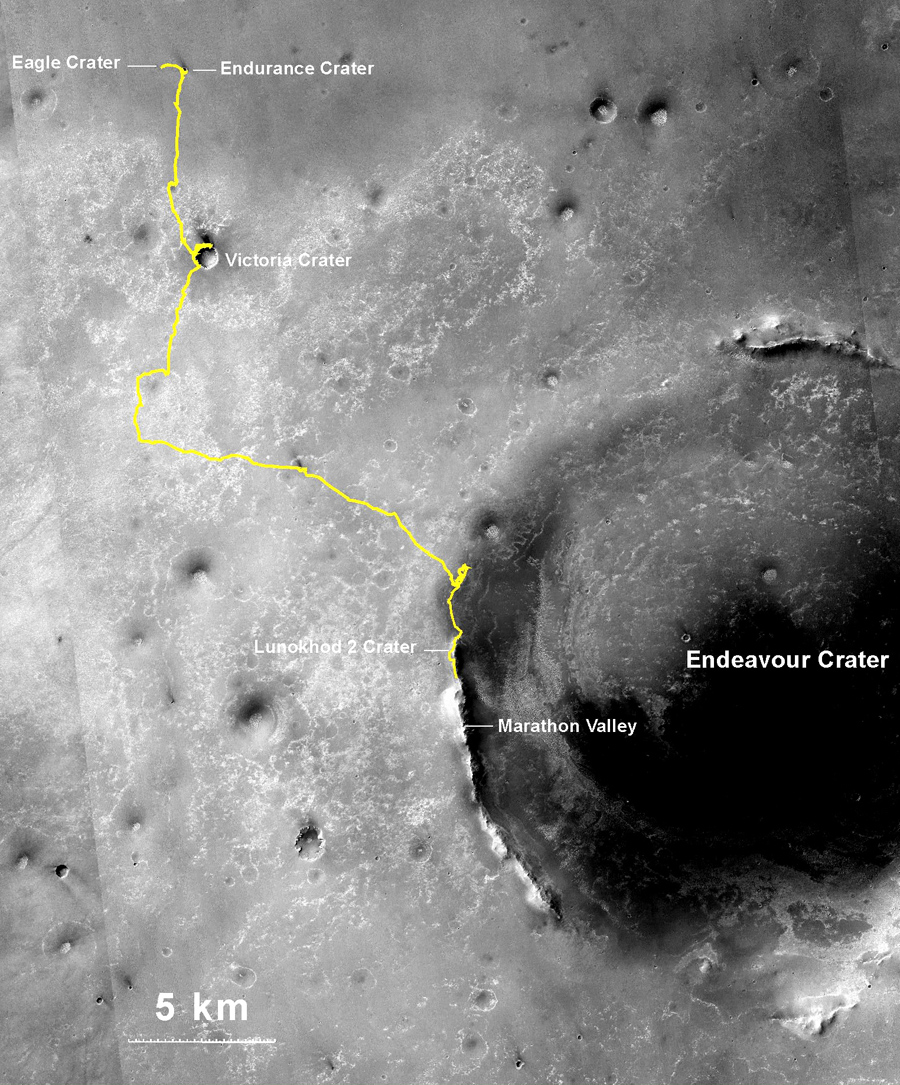 PIA18404_Opportunity_Traverse_25mile900