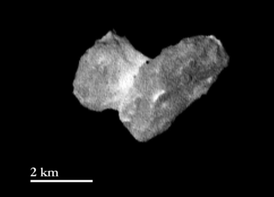 Comet_on_29_July_2014 (1)900