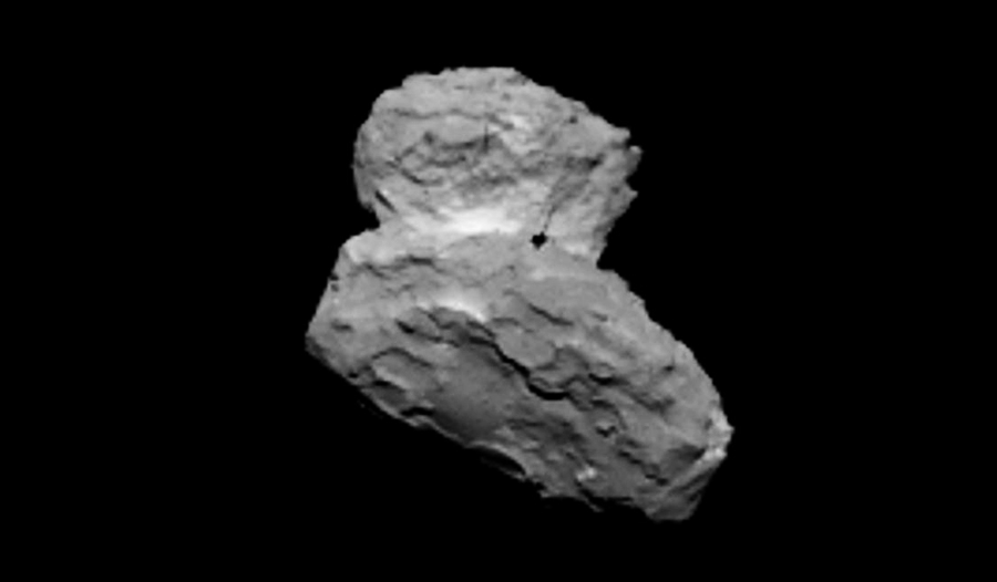 Comet_from_1000_km