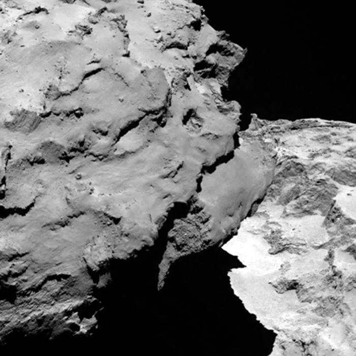 Comet_close-up