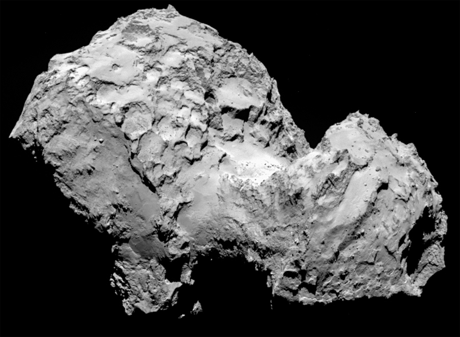 Comet_on_3_August_2014 copy