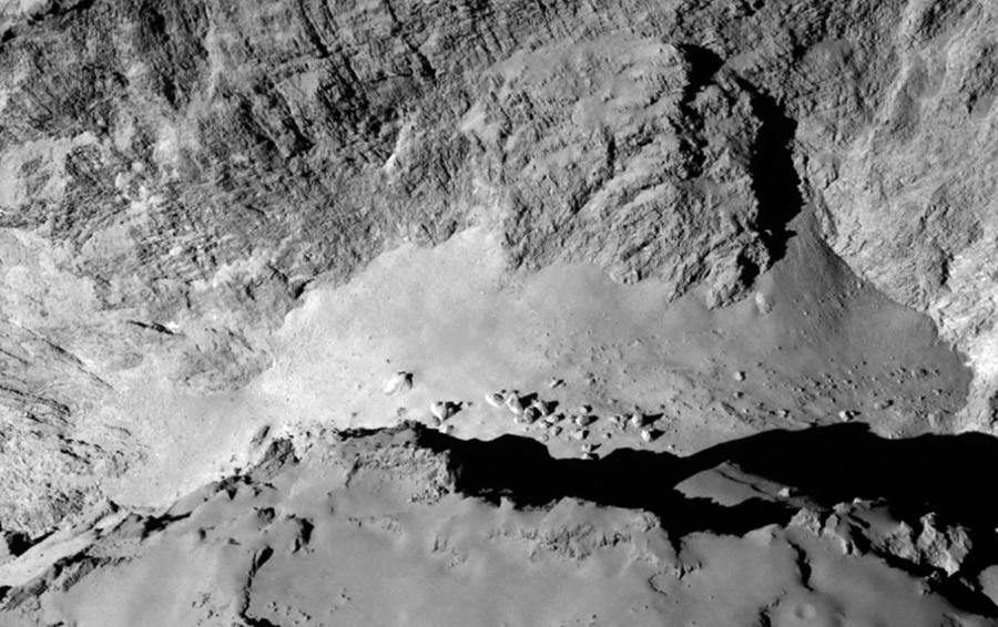 Comet_on_7_August_b1