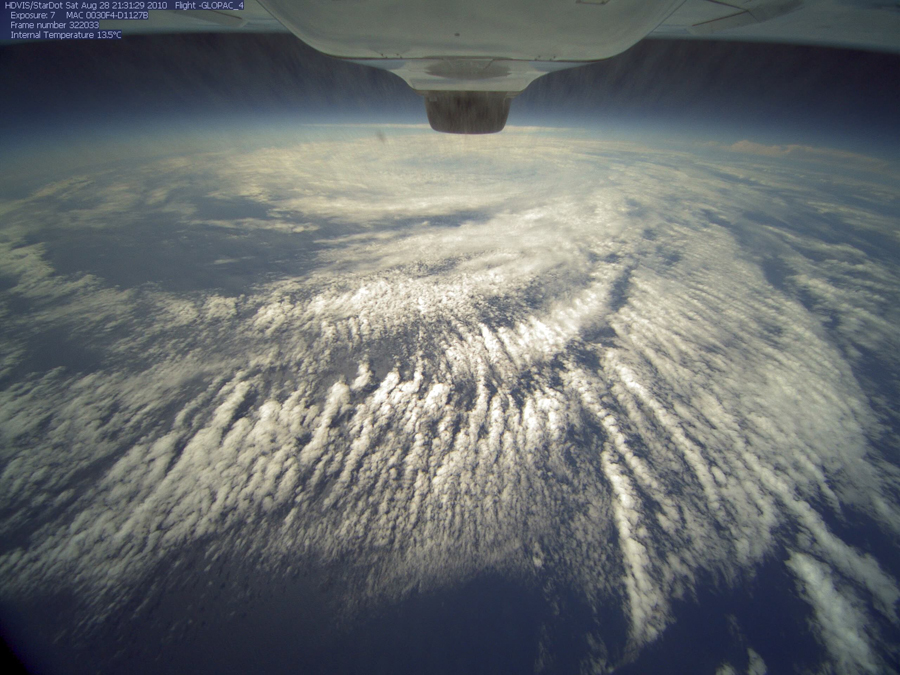 NOAA_Hurricane_From_GH