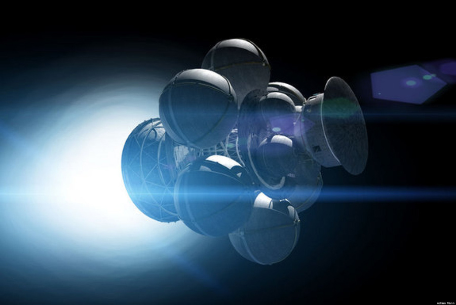 o-FUSION-ANTIMATTER-SPACESHIP-facebook