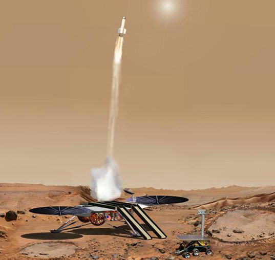 mars_sample_return_art