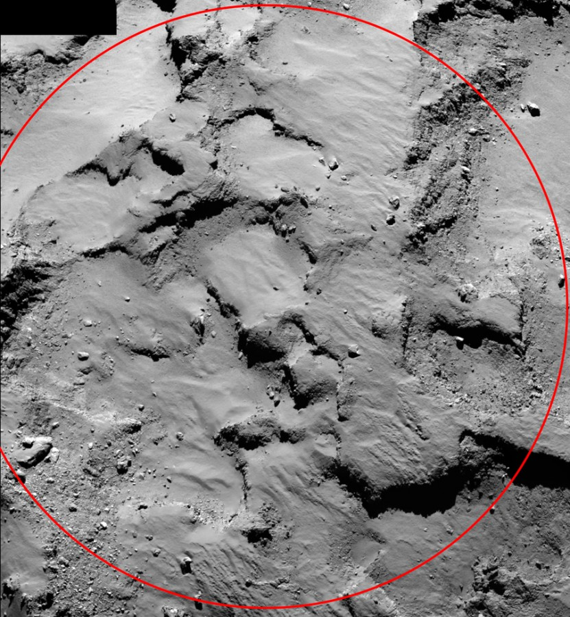 Philae_s_primary_landing_site_from_30_km