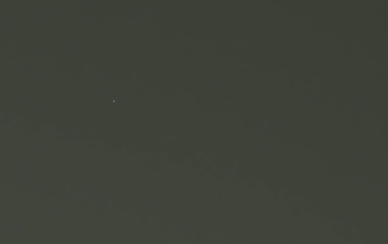 0783ML