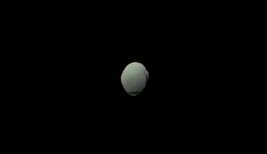 phobos_eclipse