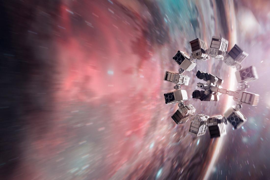 Interstellar_ALT_Artowrk