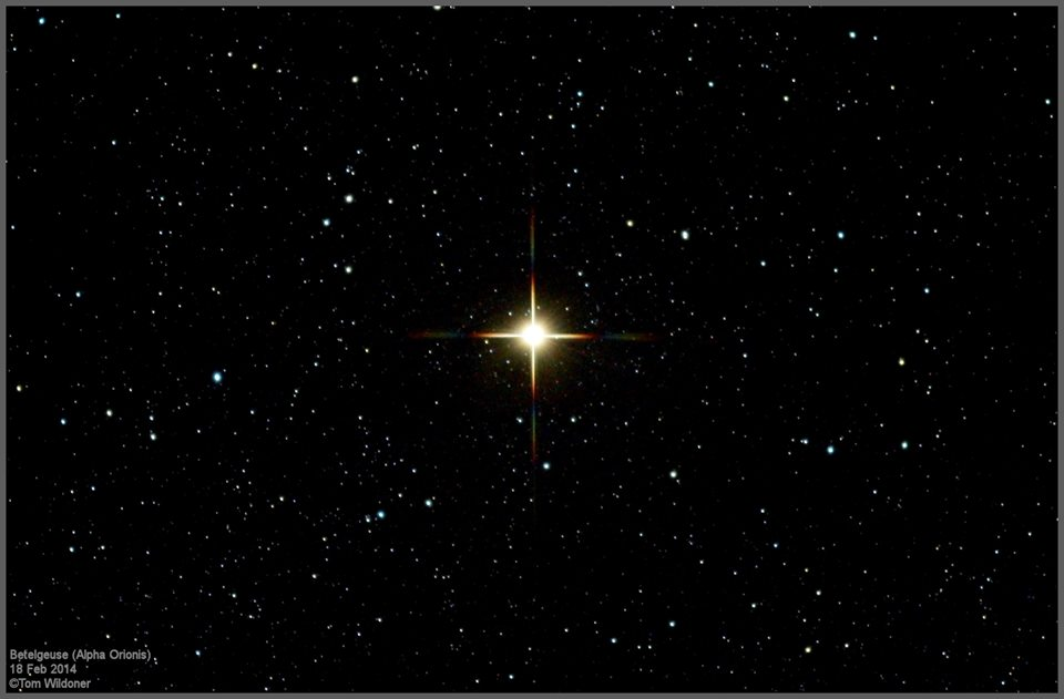 betelgeuse-Tom-Wildoner-Feb-2014