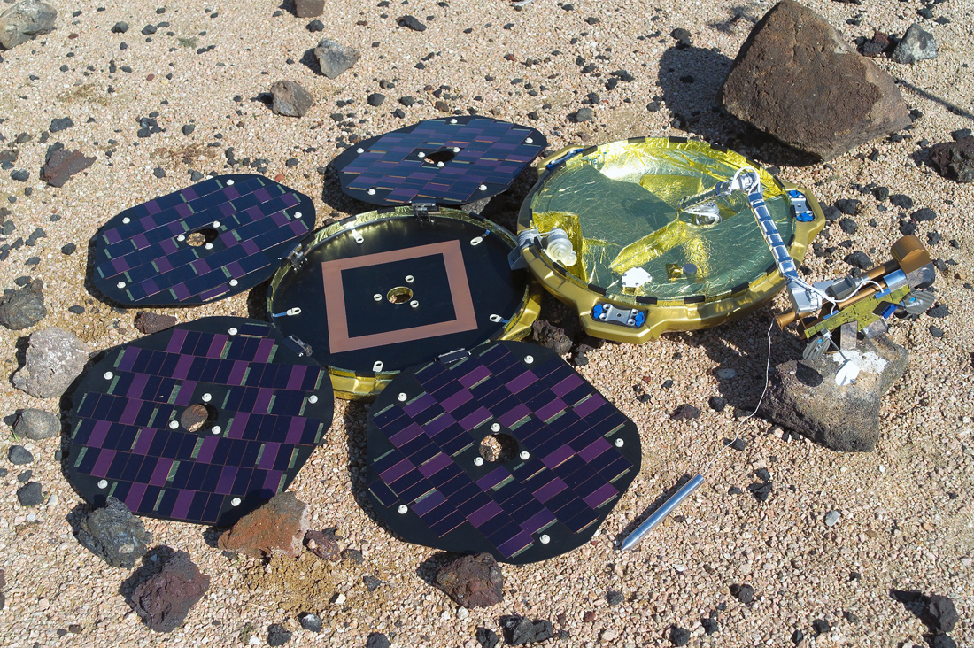 beagle-2-mars-lander