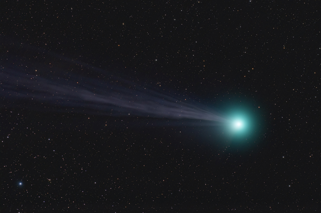 Bernhard-Hubl-comet_lovejoy-4_big_1421491759