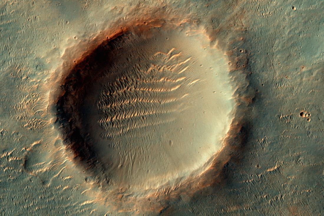 Марс6