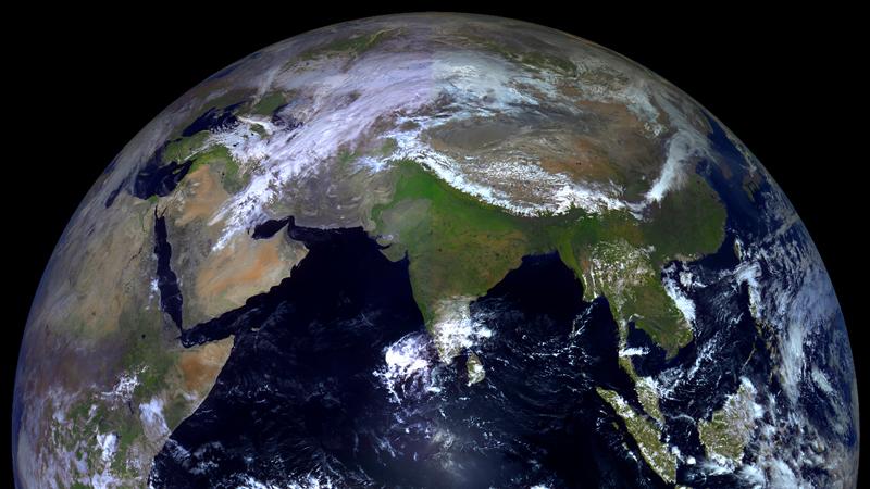 earth800