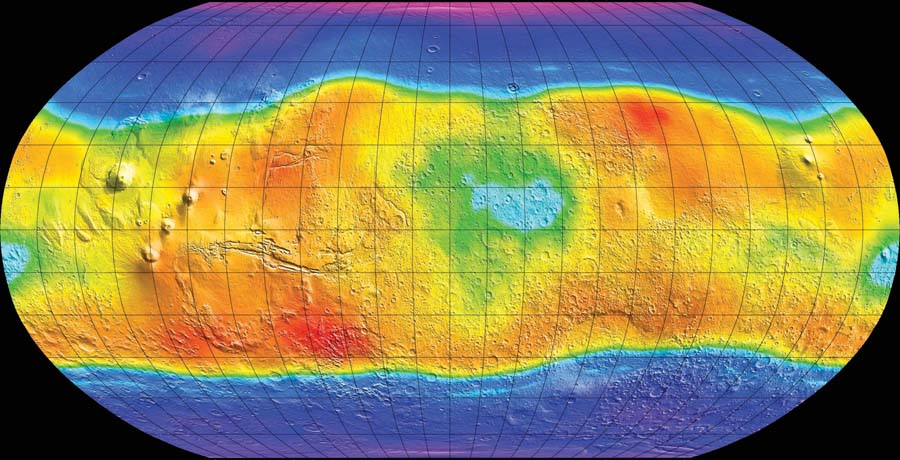 mola-mars-water_map_wblack.jpg