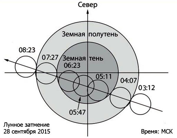 188-0139.jpg