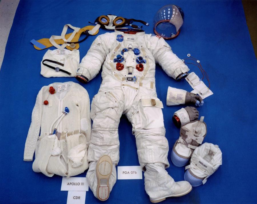 Apollo 14 Image Library  NASA