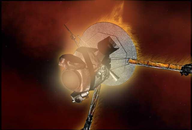 Galileo satellite navigation  Wikipedia