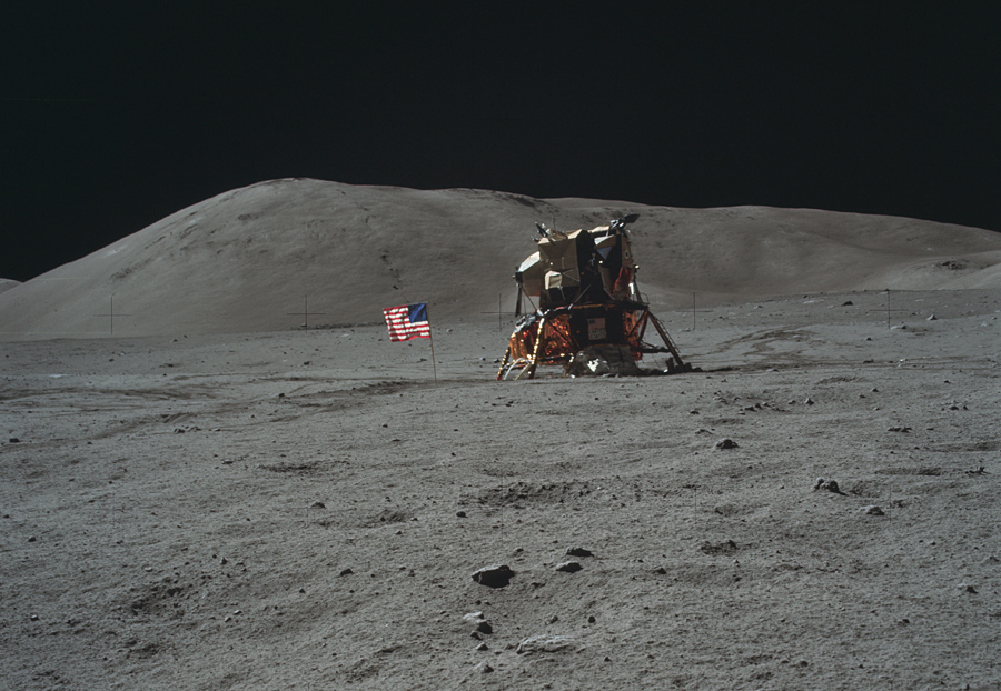 Why people flew from the moon flying, time, only, to, others, space, cosmonautics, flight, which, flight, people, space, China, Eastern, world, war, when, space, after, station