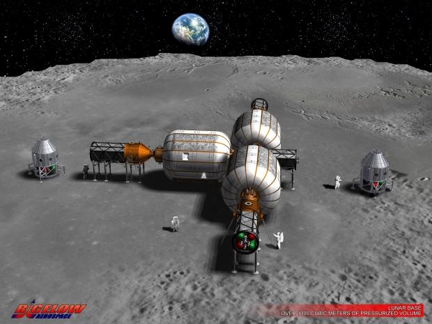 LunarBase-bigelow-2-620x465