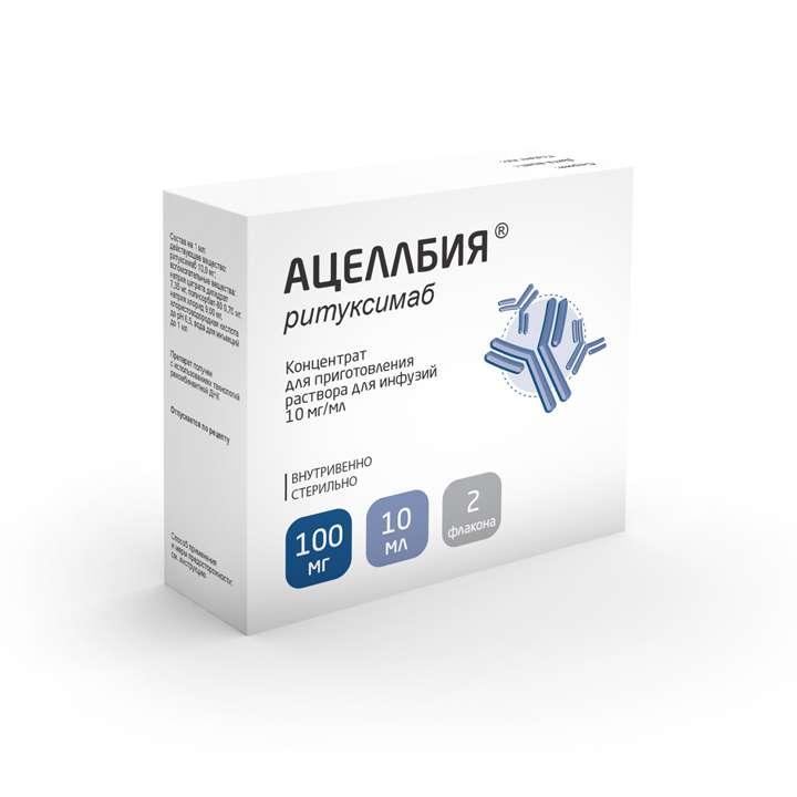 Просроченные лекарства от рака на 120 млн. рублей или Дмитрий Морозов и