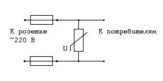 Электрогенератор 76