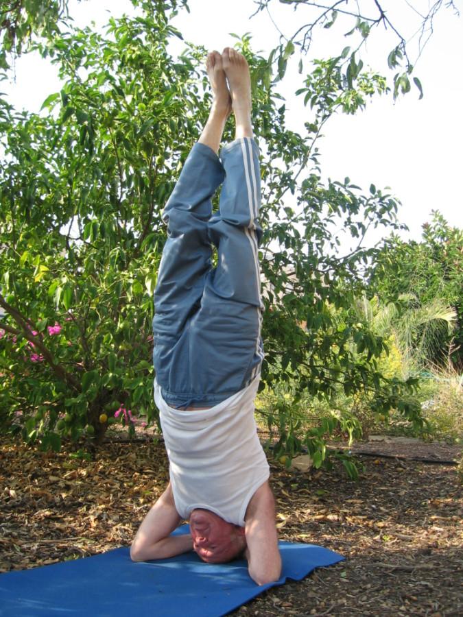 yoga 1.11.08 030