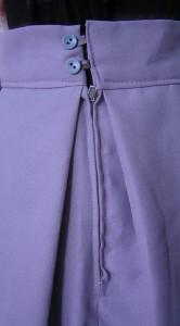 otome zip