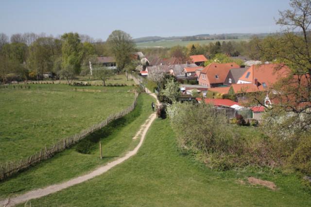 Oldenburg ��������� ���������