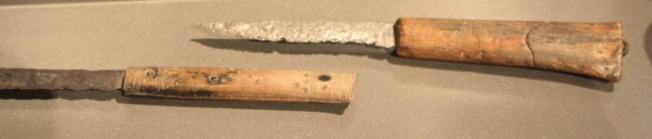 Messer 511