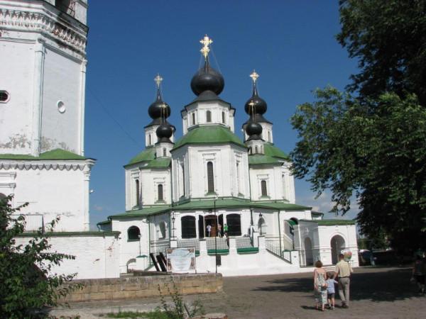 Cherkassk 021