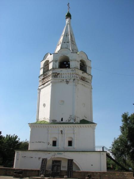 Cherkassk 035