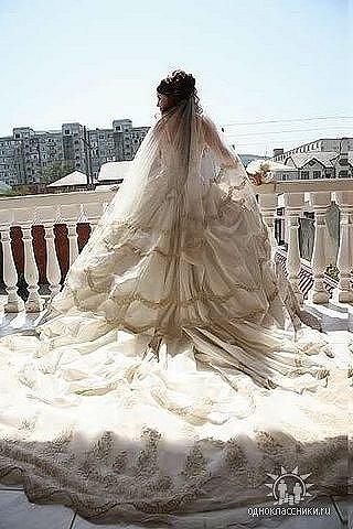 Дагестанские свадебные фото платьев