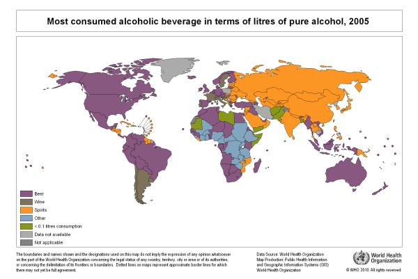 Global_beverage_preference_2005