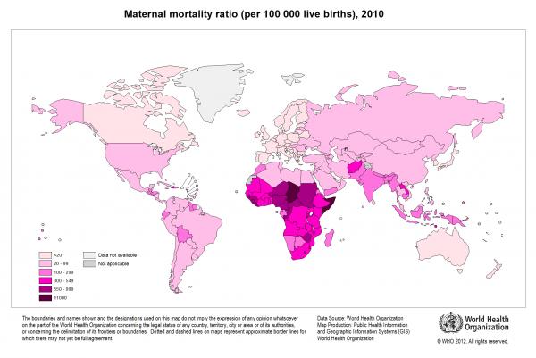 Global_maternal_health_mortality_2010