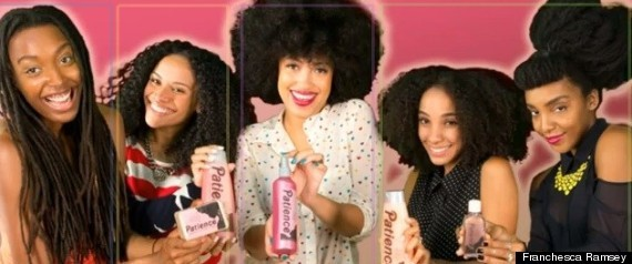 r-NATURAL-HAIR-VIDEO-large570