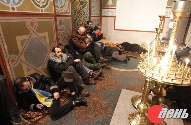 2013-11-30t235020z_410586555_gm1e9c10lpm01_rtrmadp_3_ukraine-protest