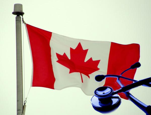 Сертификация электриков в канаде благовещенск федеральное стандартизация и сертификация