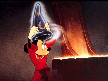 Mickey_-_Fantasia