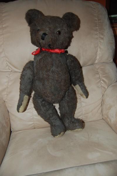 teddy bear 6_0