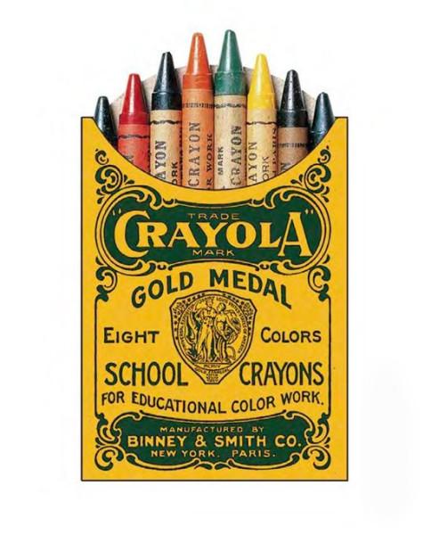 crayola_4