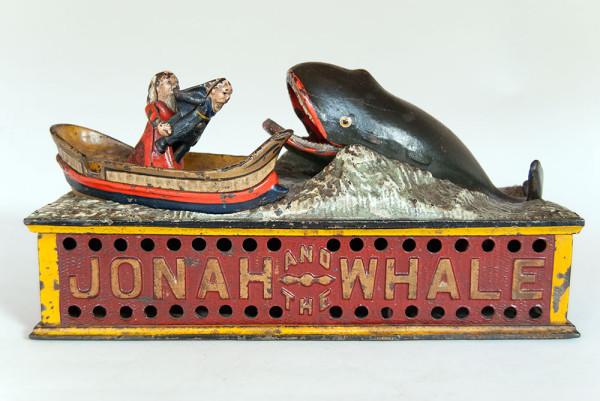 Mechanical_Bank_Jonah_Whale_Antique_Toys_05